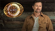 hunter-nation-hunt-sweepstakes-06-craig-morgan-01-178