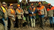 hunter-nation-hunt-sweepstakes-09-pheasant-hunt-mark-geist-01-178