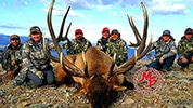 hunter-nation-hunt-sweepstakes-14-utah-elk-hunt-mossback-outfitters-01-178