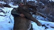 hunter-nation-hunt-sweepstakes-26-utah-mountain-lion-hunt-wade-lemmon-01-178