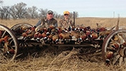 hunter-nation-hunt-sweepstakes-28-nebraska-pheasant-hunt-sandridge-outfitters-03-178