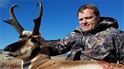hunter-nation-hunt-sweepstakes-29-wyoming-antelope-hunt-wagonhound-outfitter-04-178