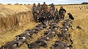 hunter-nation-hunt-sweepstakes-30-manitoba-goose-hunt-lambleys-hunts-from-the-heart-03-178