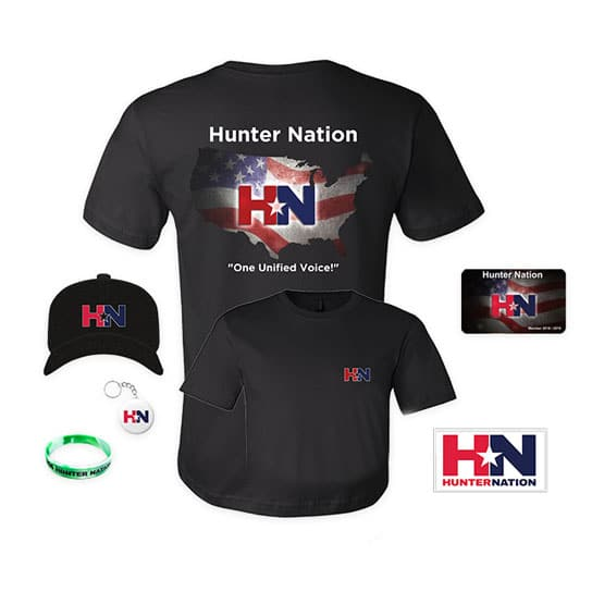 hunter-nation-membership-gold-level-544x544