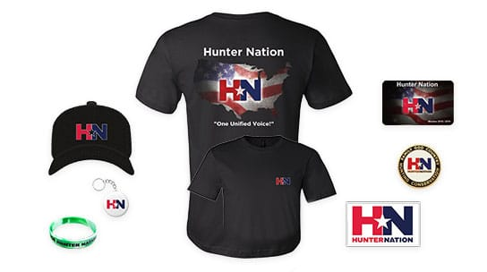 hunter-nation-membership-medallion-level-544x304