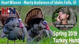 hunter-nation-hunt-sweepstakes-02-michael-waddell-turkey-hunt-winner-544
