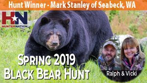 hunter-nation-hunt-sweepstakes-12-saskatchewan-black-bear-hunt-ralph-and-vicki-cianciarulo-winner-mark-stanley-544