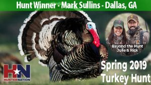 hunter-nation-hunt-sweepstakes-13-nebraska-turkey-hunt-rick-julie-krueter-winner-mark-sullins-v1-544