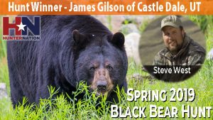 hunter-nation-hunt-sweepstakes-16-saskatchewan-black-bear-hunt-steve-west-winner-james-gilson-544