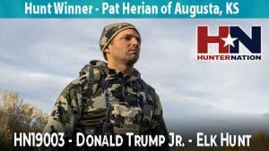 HN19003-Donald-Trump-Jr-Elk-Hunt-Winner_544