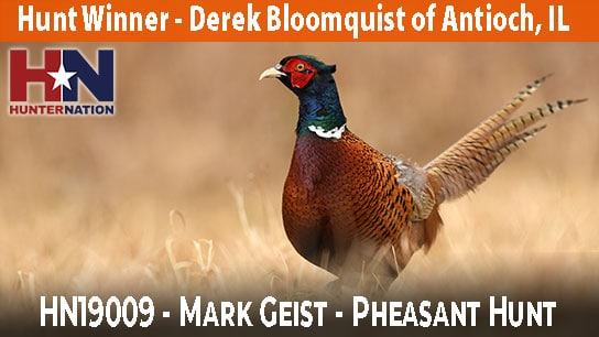 HN19009-Geist-Pheasant-Hunt-Winner_544