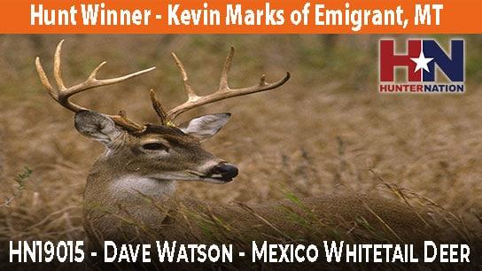 HN19015-Dave-Watson-Mexico-Whitetail-Hunt-Winner_544