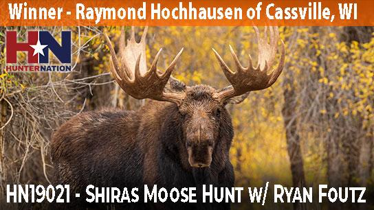 HN19021-Ryan-Foutz-Utah-Shiras-Moose-Hunt_Winner_544