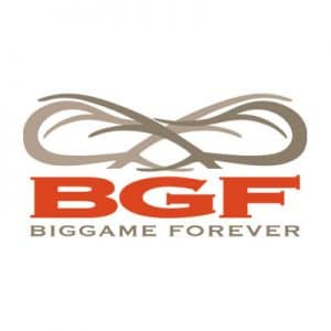 BGF - Big Game Forever