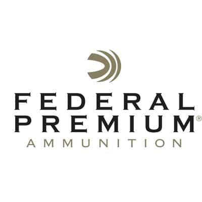 hunter-nation-partner-federal-premium-ammunition-400x400