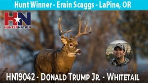 hunter-nation-2019-19042-Donad-Trump-Jr_Whitetail_Hunt-Winner-Erain-Scaggs-544x306-201910v1