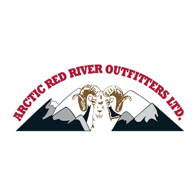 arctic-red-river-outfitters-01-400x400
