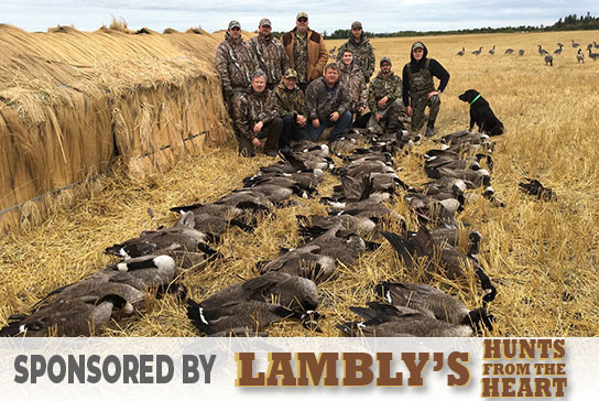 hunter-nation-dream-hunt-2020-08-lamblys-hunts-from-the-heart-goose-hunt-03-544