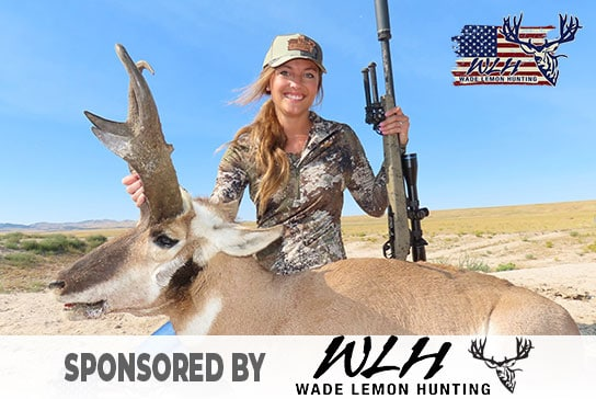hunter-nation-dream-hunt-2020-07-wade-lemon-hunting-antelope-hunt-03-544