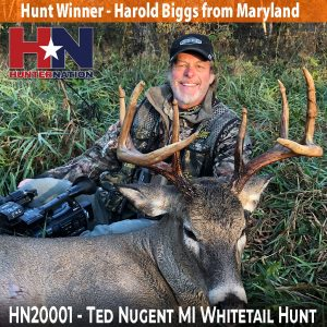 HN-2020-Hunt-Winners-Ted-Nugent-Whitetail_Harold-Briggs_1024a-20200324