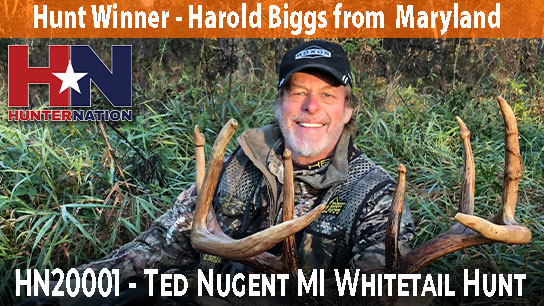 HN-2020-Hunt-Winners-Ted-Nugent-Whitetail_Harold-Briggs_544-20200324