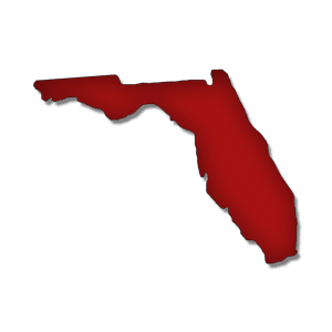 HN-ST-Florida-Red-00-300x300