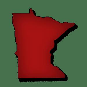 HN-ST-Minnesota-Red-00-300x300