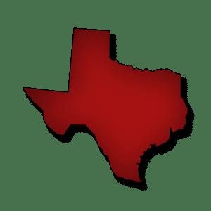 HN-ST-Texas-Red-00-300x300