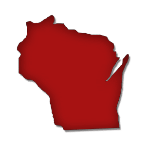 HN-ST-Wisconsin-Red-00-300x300