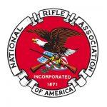 NRA-Logo1-400x400