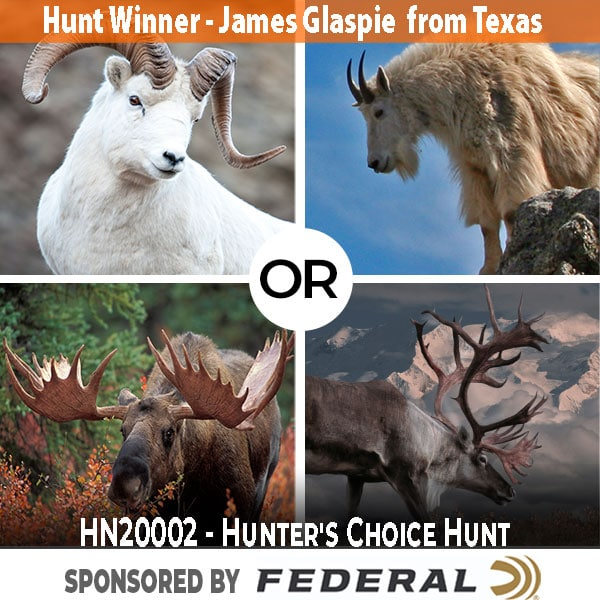 2020_Dream_Hunts-Winner-Hunters-Choice-James-Glaspie_600x600