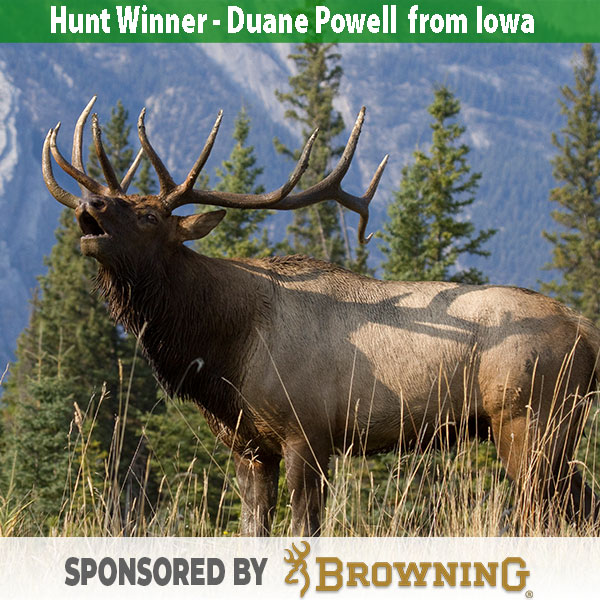 2020_Dream_Hunts-Winner-Elk-Hunt-for-two-Duane-Powell_600x600