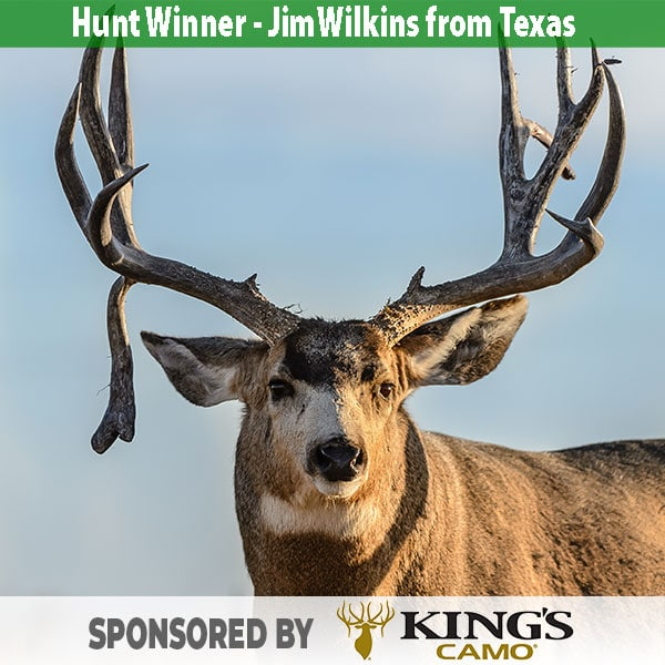2020_Dream_Hunts-Winner-Mule-Deer-Hunt-for-two-Jim_Wilkins_600x600