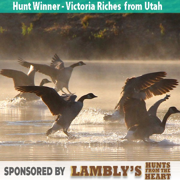 2020_Dream_Hunts-Winner-Goose-Hunt-Victoria-Riches_600x600