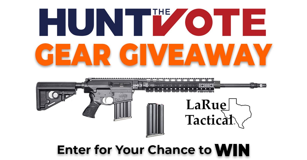 HTV-Gear-Giveaway-LaRue-Tactical_202007-v1-1200x628