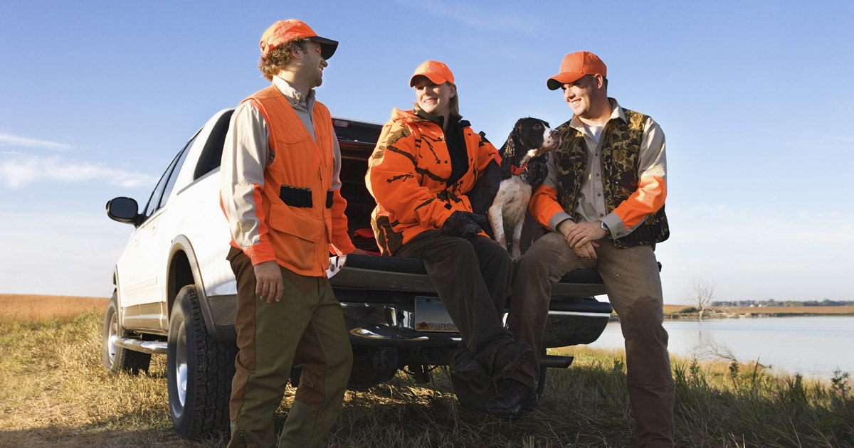 Hunter-Nation_Group-Hunting-Public-1200x630-86526891