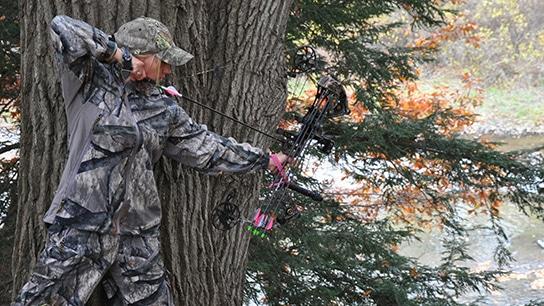 HN-Women-Archery-Whitetail-Hunt-2021-01-544x306