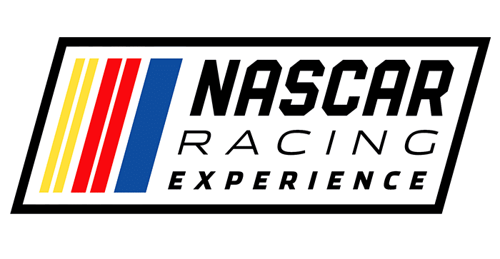 nascar-driving-experience