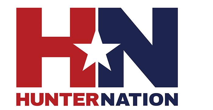 nascar-hunter-nation
