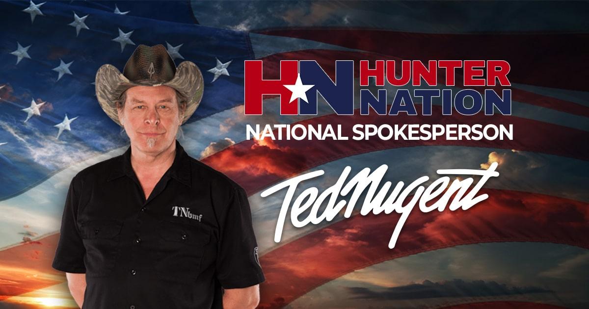 Hunter-Nation-National-Spokesperson-Ted-Nugent-1200x630-v2-20210715