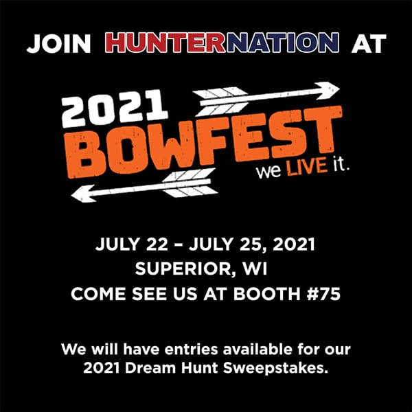 hunter-nation-event-wi-bowfest-July-22-25-2021-600x600