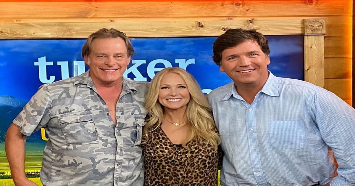 HN-Ted-Nugent-sit-down-with-Fox-Nation_03_1200x628_20210804