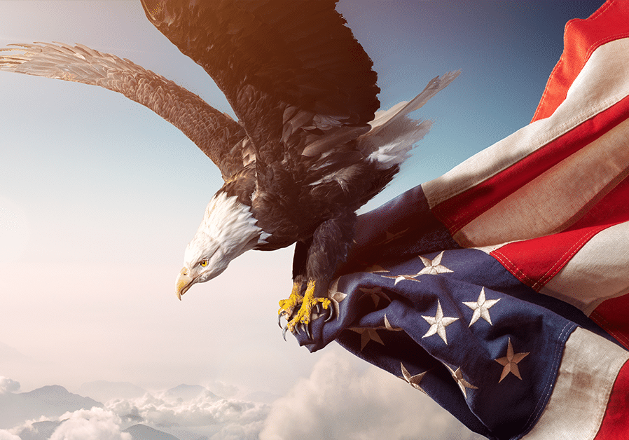 HN-4th-July-Independence-Day-Flag-01-1200x628