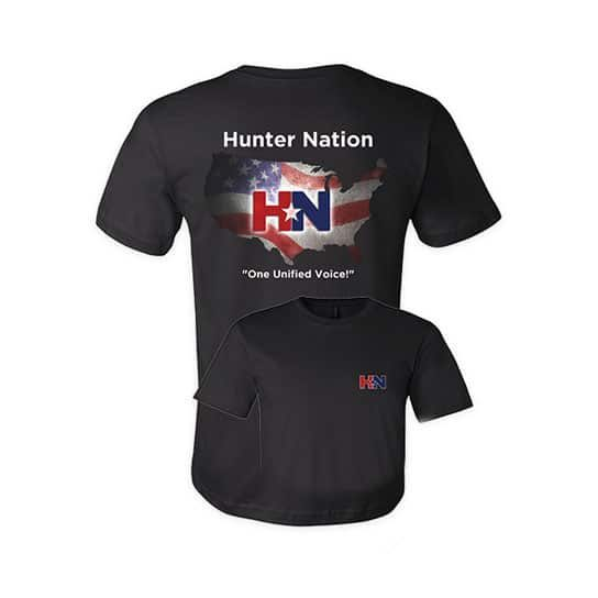 hunter-nation-black-tshirt-front-back-544x544